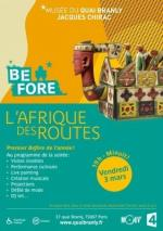 252166-before-afrique-au-musee-du-quai-branly-2