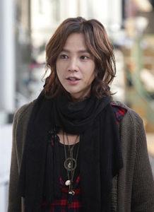jang_geun_seok_mary_marry_me