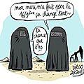 humour islameuh