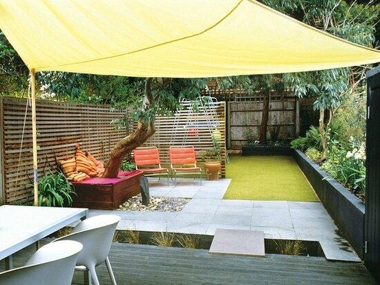 petit-jardin-couvert