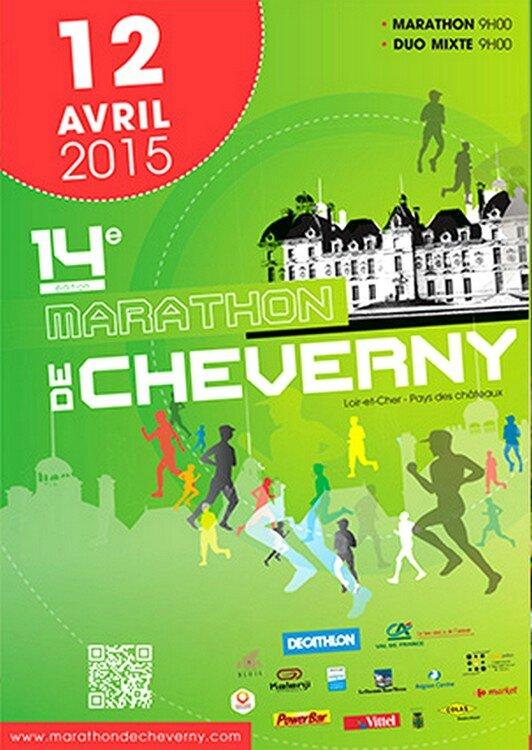 Marathon-de-Cheverny-2015