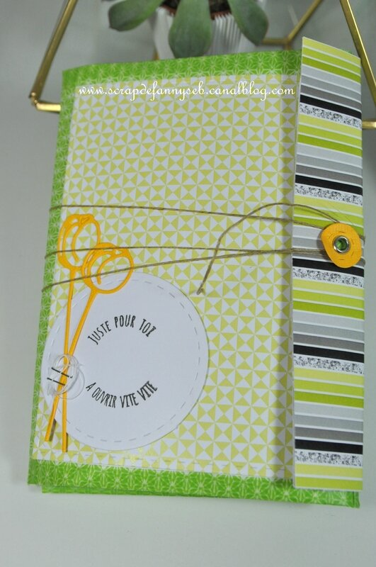 flipbook 2 fannyseb pour mamily forum clean et simple