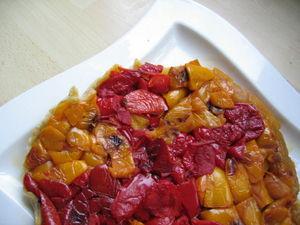 cuisine_015