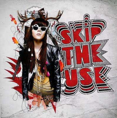 skip_the_use_cover