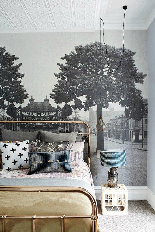aga_stylingjanefrosh_photo_bedroomwallpaper