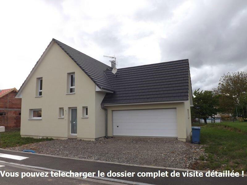 Cool telecharger maison neuve ch bollwiller mulhouse with for Achat de maison frais de notaire