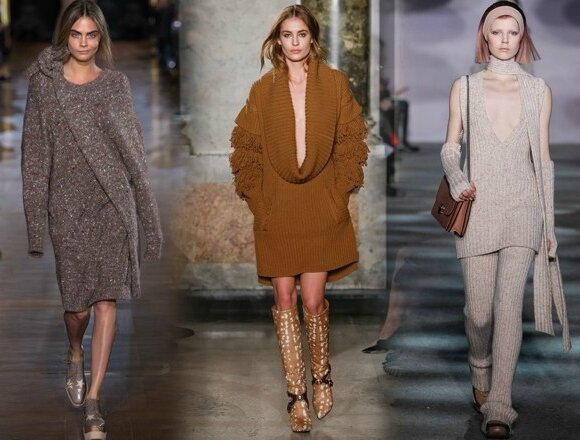 total_look_maille_tendance_automne_hiver_2014_2015
