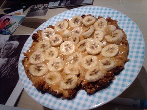 banoffee_pie_inavouable