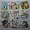 08-20151230-I Love Cat Soda Stitch