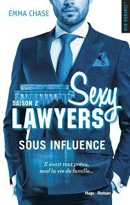 COUV-SEXY-LAWYERS-T2jpg