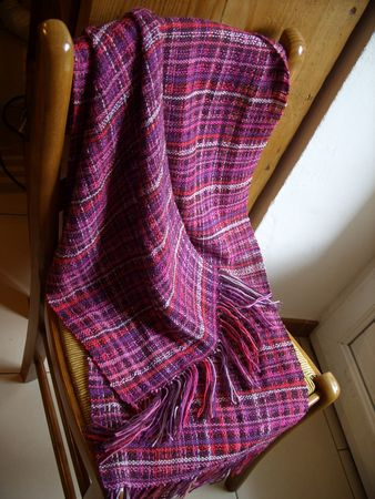 echarpe_foulard_cravate_457207_28b33_big