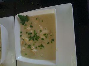 soupe de poulet 004