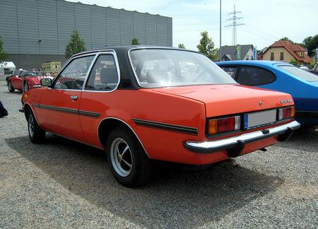 Opel_ascona_1