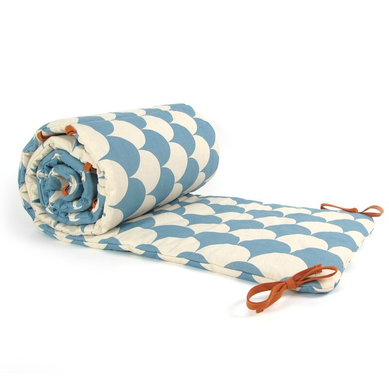 tour-de-lit-ecailles-bleu-nobodinoz