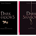 Dark Shadows de Lara Parker