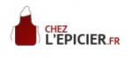 logo chez-lepicier