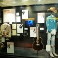 Country Music hall of fame (191).JPG