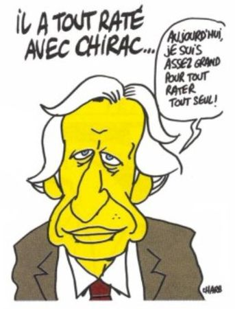 ch_1017_charb_2