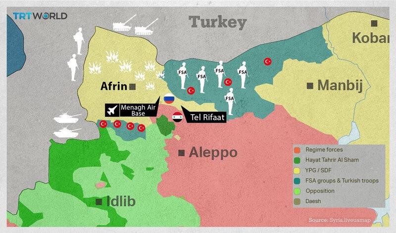 syrie-afrin-map20180120