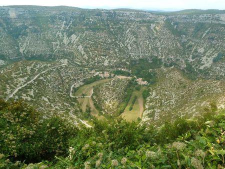 Vacances dans l'Hérault - Août 2011 089