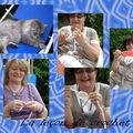 Scéance crochet 2