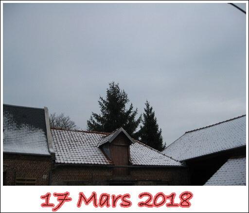 Neige 16-03-2018 (3)