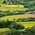 Ruralité : le fn pour « un bouclier rural »