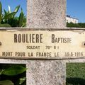 plaque_rouli-re