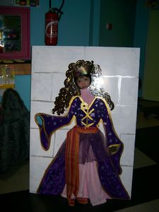 chevalier_princesse__8_