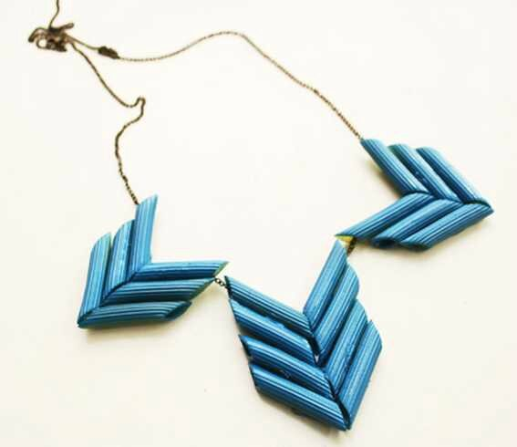 penne-necklace1