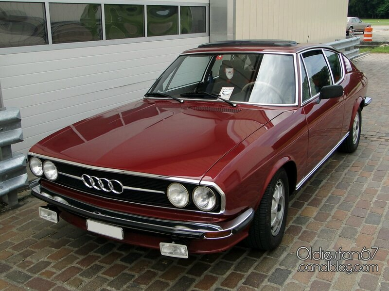 audi-100-coupe-s-phase2-automatic-1975-1976-01