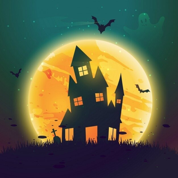 background-with-a-creepy-house-on-halloween-night_1017-4573