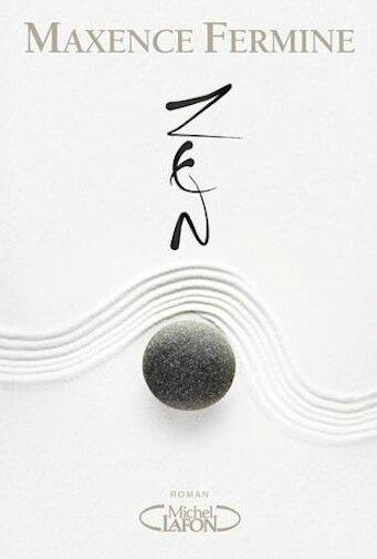 zen_fermine
