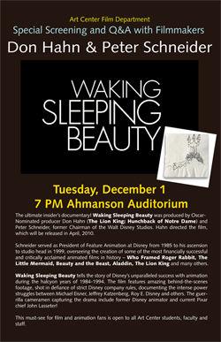 Film_Series_Poster_WakingSleepingBeauty
