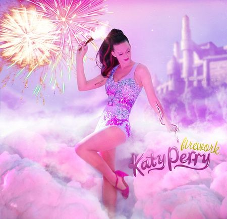 Katy_Perry_Firework