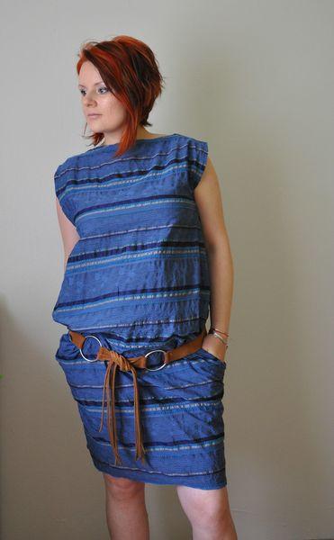 robe_bleu_grossesse_1