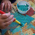 0037 peinture sapin