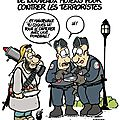 ps valls casevide police humour terroriste