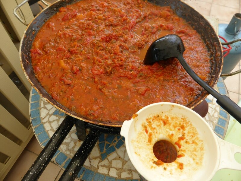 2-tomates-sauce-conserves (7)