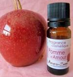 Fragrance_Pomme _amour_Carre200