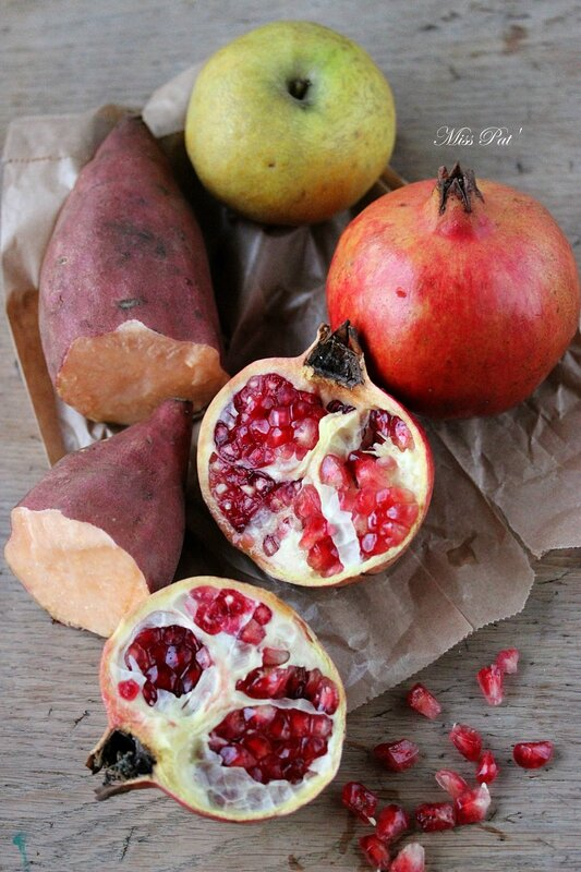 fruits pomme grenade et patate_blog
