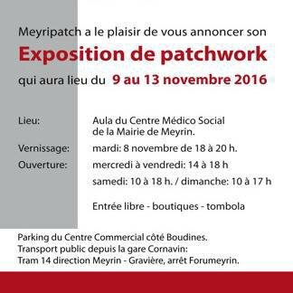 2016-11-09 meyrin