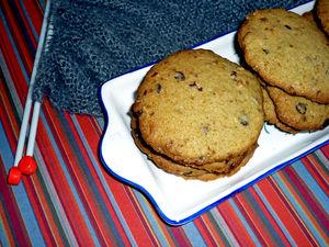 cookies_jardin_bio