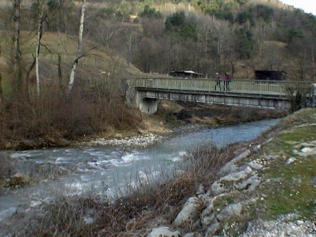 Pont d'Essartgarin