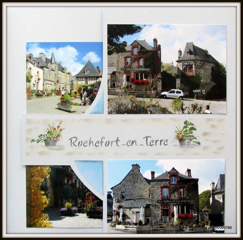 BR14 Rochefort 001