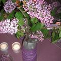 table lilas 008