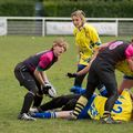 18IMG_0467T