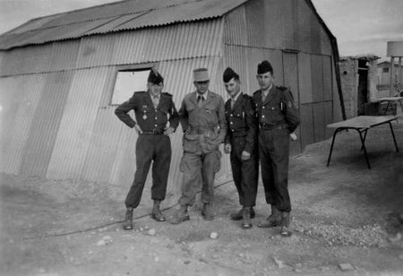 12_RCA_TOUTANT_4_TOUTANT__MDL_C_BILLER__PERIN_et_FOUBERT_camp_aviation_M_Sila