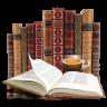 Books-2-icon (1)