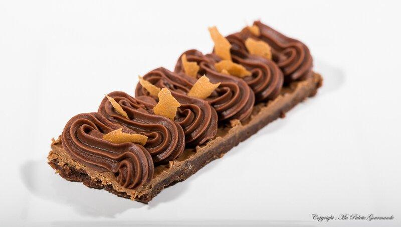 Dessert Choco Passion-3